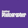 Amateurphotographer.co.uk logo