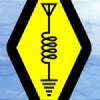Amateurradio.com logo