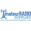 Amateurradiosupplies.com logo