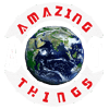 Amazingthingsintheworld.com logo