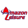 Amazonleisure.co.uk logo