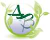 Ambientebio.it logo