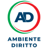 Ambientediritto.it logo