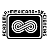 Amc.edu.mx logo