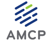 Amcpmeetings.org logo