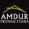 Amdurproductions.com logo