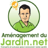 Amenagementdujardin.net logo