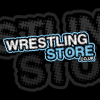 Amerchandise.co.uk logo