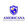 Americana.edu.co logo