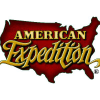 Americanexpedition.us logo