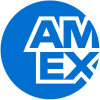 Americanexpress.co.jp logo