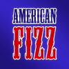 Americanfizz.co.uk logo