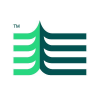 Americanforests.org logo