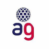 Americangolf.co.uk logo