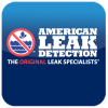 Americanleakdetection.com logo