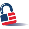 Americansecuritytoday.com logo