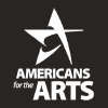 Americansforthearts.org logo