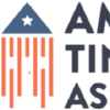 Americantinyhouseassociation.org logo