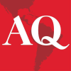 Americasquarterly.org logo