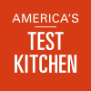 Americastestkitchenfeed.com logo