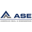 American Seal & Engineering