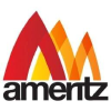 Ameritz.co.uk logo