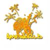 Ameworld.net logo