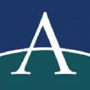 Amherst InsightLabs