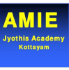 Amieindia.in logo