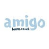 Amigoloans.co.uk logo