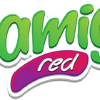 Amigored.com.co logo