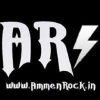 Ammenrock.in logo