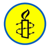Amnesty.be logo