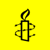 Amnesty.ie logo