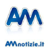 Amnotizie.it logo
