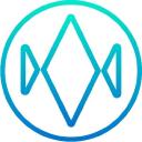 Amodo Technologies LLC