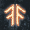 Amonamarth.com logo