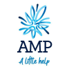 Amp.co.nz logo