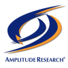 Amplituderesearch.com logo