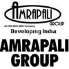 Amrapali.in logo