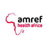 Amref.it logo