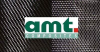 Amtcomposites.co.za logo