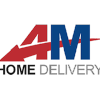 Amtrucking.com logo