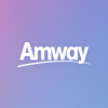 Amway.co.kr logo