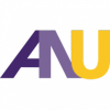 An.edu logo