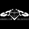 Anabolic.co logo