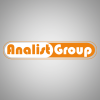 Analistgroup.com logo