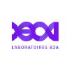 Analysis.fr logo