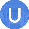 Analysis.ucoz.com logo