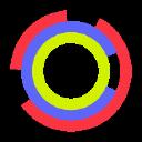 Analytics Engines